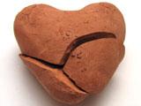 تغلب على فقدان الحب